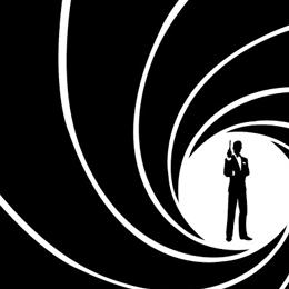 C'est officiel : Sam Mendes (SkyFall) réalisera le prochain James Bond