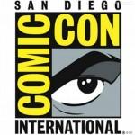 Le meilleur de la San Diego Comic Con pour les retardataires