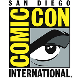 San Diego Comic Con Panel 2013: Guardians of The Galaxy, The Amazing Spiderman 2, Robocop, Captain America 2, X-Men Days of Future Past, The World's End, Godzilla