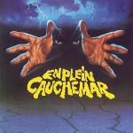 Summer Flashback (2/10) :  En Plein Cauchemar, de Joseph Sargent (été 1984)