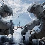 INTERVIEW : Emmanuel Durand : «Gravity est un film difficile à marketer en France»