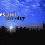 Voyage en terre sériephile, étape 1 : New-York