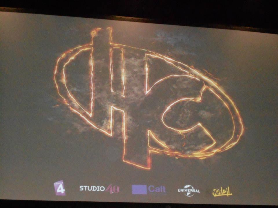 Comic Con Paris 2013 : des infos sur la saison 3 d'Hero Corp !