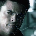 San Diego Comic Con : Preview Almost Human