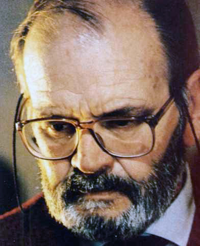 BEST-OF : Rétro Lucio Fulci