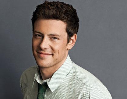 Cory Monteith (Glee) est décédé à l'âge de 31 ans