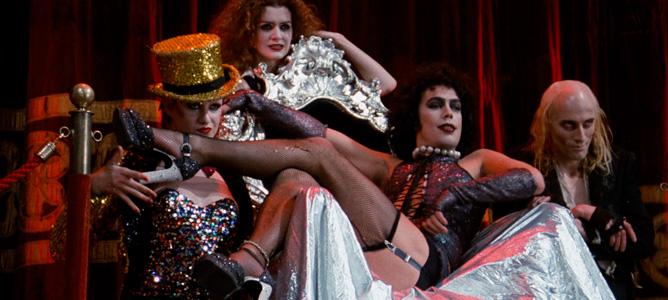Sex, Drugs and Pop-corn : Une histoire des Midnight Movies (épisode 2/2)