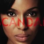 La chanson du jour : Scandal et The Album Leaf