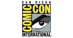[MAJ] San Diego Comic Con : des bande-annonces en série !