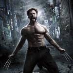 L'honneur est sauf (critique de Wolverine : le combat de l'immortel, de James Mangold)