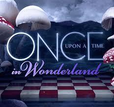 Côté casting : Naveen Andrews sera au Pays des Merveilles du spin-off Once Upon A Time !