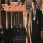 Les meilleures B.O. des pires films (4/10) : The Sicilian de David Mansfield