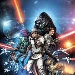 Star Wars – Episode 0
