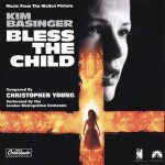 Les meilleures B.O. des pires films (9/10) : Bless the Child de Christopher Young