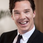 Cumberbatch lâche Del Toro