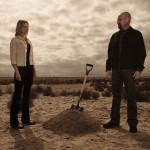 En attendant… la saison 5b de Breaking Bad