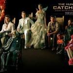 Un samedi dans le Hall H (4/7) : Lionsgate en pilotage automatique