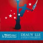 Festival de Deauville 2013 : la programmation définitive