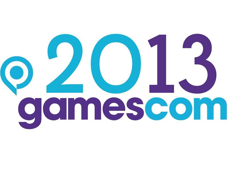 [Gamescom 2013] Récapitulatif partie 2 : les jeux