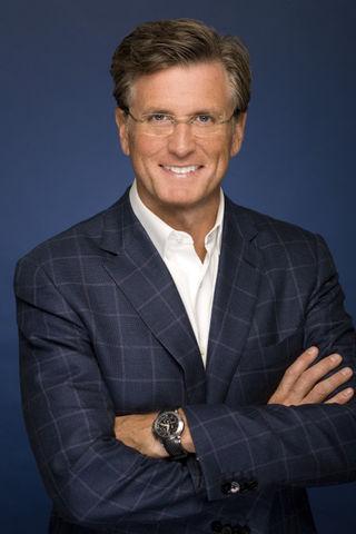 On a vu… la télé de demain selon Kevin Reilly (Fox)