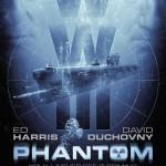 MOVIE MINI REVIEW : Phantom