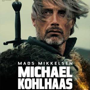 MOVIE MINI REVIEW : Michael Kohlhaas