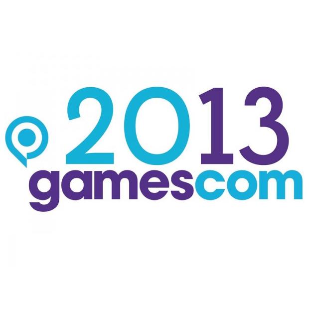 [Gamescom 2013] Récapitulatif partie 1 : les conférences