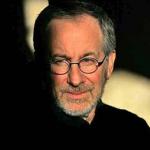 Steven Spielberg en mode Guillermo del Toro