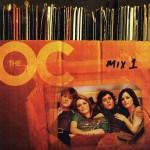 LA MIXTAPE : The OC a 10 ans !!!