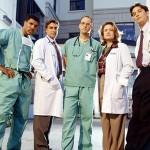 NBC, grandeur et décadences (4/7) : les séries dramatiques de la Must see TV