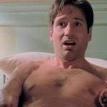 X-Files en 20 épisodes : Kill Switch (Clic Mortel) [5×11]