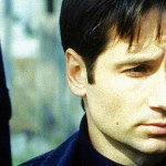 X-Files en 20 épisodes : The Pine Bluff Variant (Les Nouveaux Spartiates) [5×18]