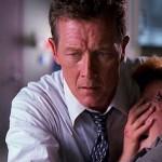 X-Files en 20 épisodes : Within (Chasse à l'Homme 1) [8×01]