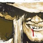 On a lu… American Vampire de Scott Snyder et Rafael Albuquerque