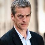 Et le nouveau Doctor Who est… Peter Capaldi !