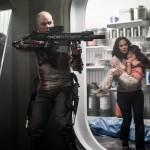 Box-office : Elysium sera-t-il l'élu qui sauvera Sony?