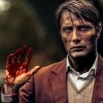 Côté casting : Michael Pitt rejoint Hannibal