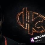 Hero Corp : retour sur la première semaine de diffusion