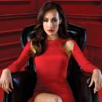 Un samedi dans le Hall H (5/7) : Entertainment Weekly's women who kicks ass