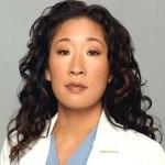 Sandra Oh quitte Grey's Anatomy