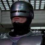 Summer Flashback (4/10) : Robocop, de Paul Verhoeven (été 1990)