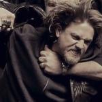 En attendant (ou pas) la saison 6 de Sons of Anarchy