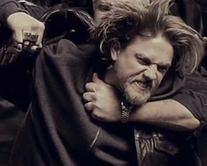 De nouvelles images pour Sons of Anarchy saison 6 !