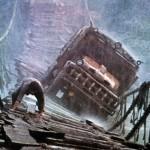 Le Bal des remakes (épisode 3/15) : Le Convoi de la peur, Le Jour où la Terre s'arrêta, Flash Gordon