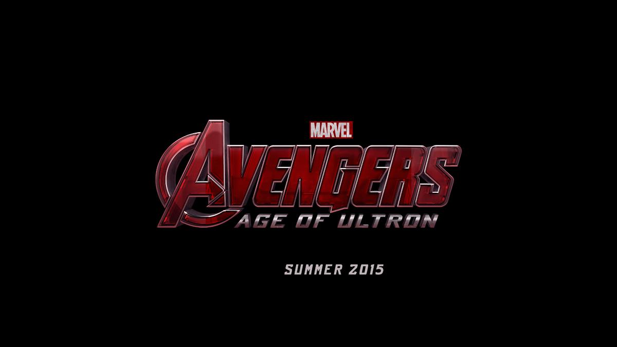 Un samedi dans le Hall H (7/7) : Marvel Studio, peu loquace mais beaucoup de Loki