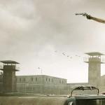 [Concours] The Walking Dead saison 3