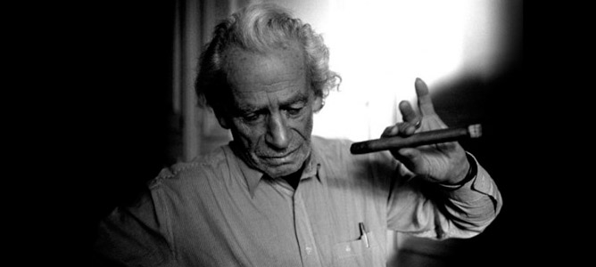 BEST-OF : Rétro Samuel Fuller