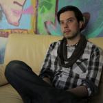 François Descraques : «On trouve la liberté et les moyens sur le web»