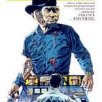 Mondwest, J.J. Abrams, HBO