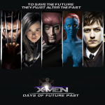 Un samedi dans le Hall H (6/7) : 20th Century Fox montre les griffes